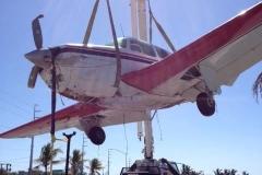 waterloggedplane